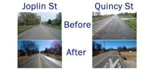 before-after-street-maintenance-tax