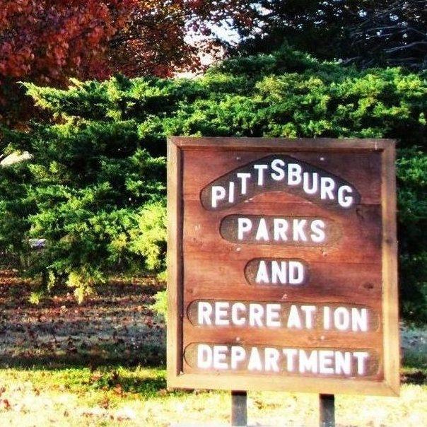 Parks photo
