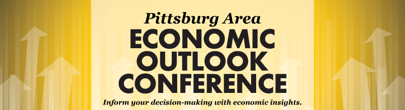 Pittsburg Area Economic Outlook Conference