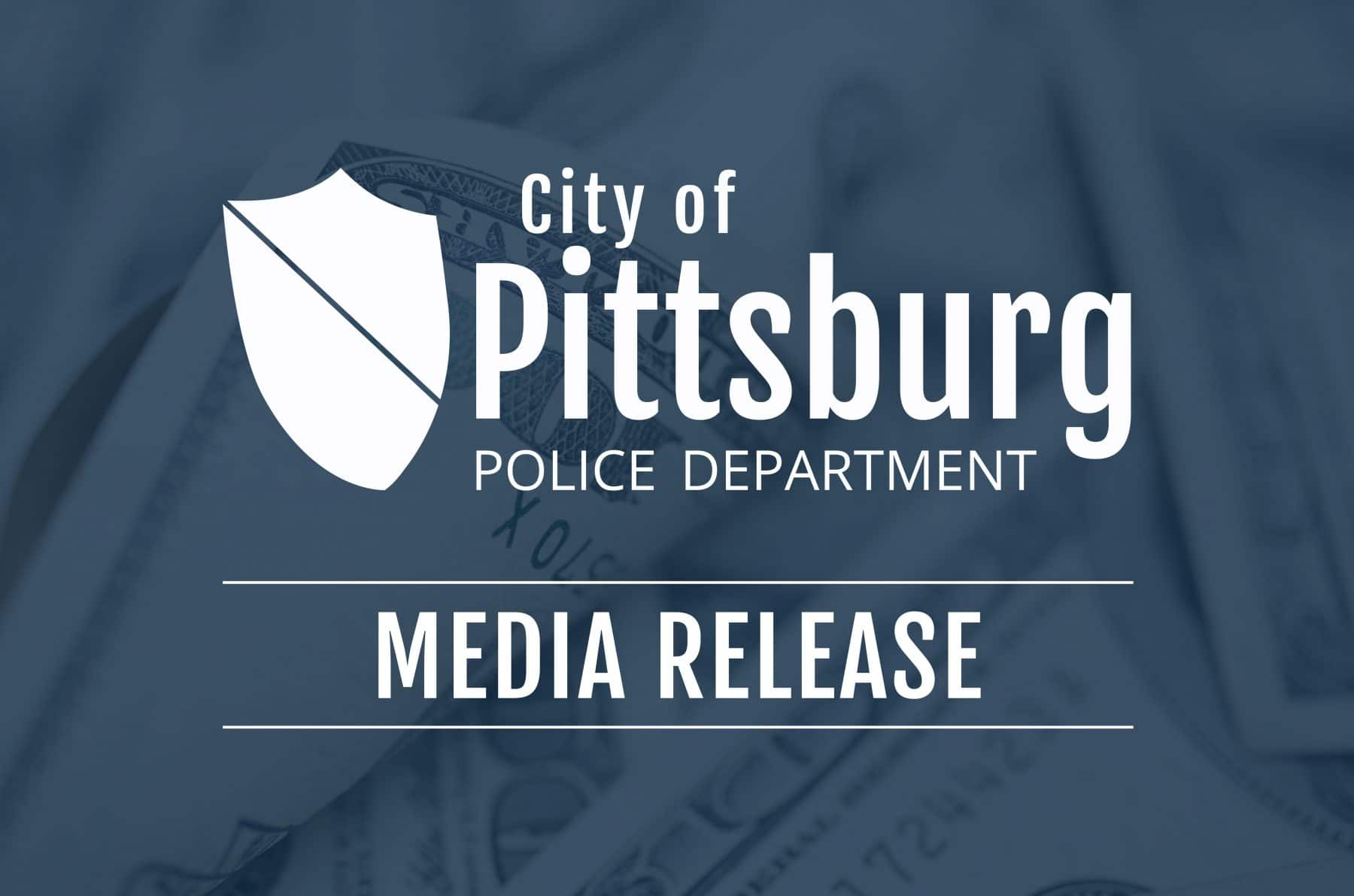 Armed robbery at local convenience store