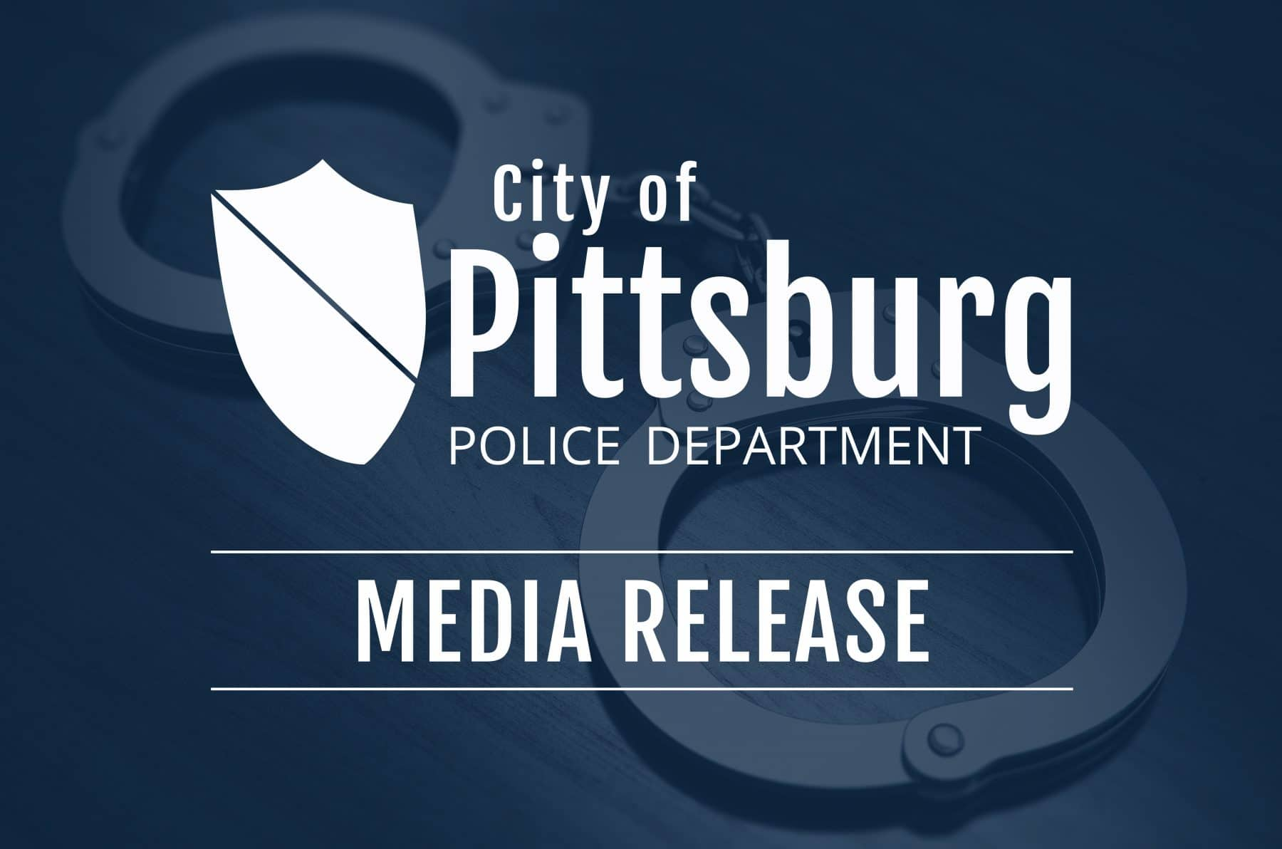MEDIA RELEASE: Kidnapping / Sexual Assault Arrest