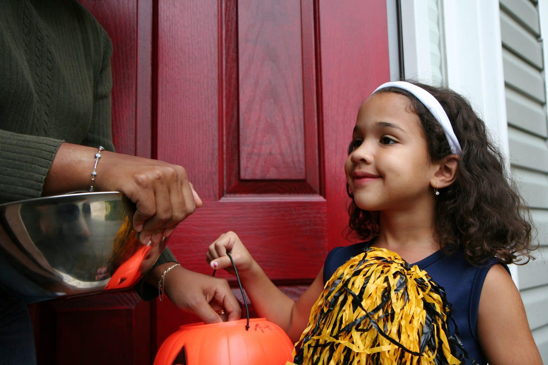 Pittsburg Police Department shares Halloween safety tips
