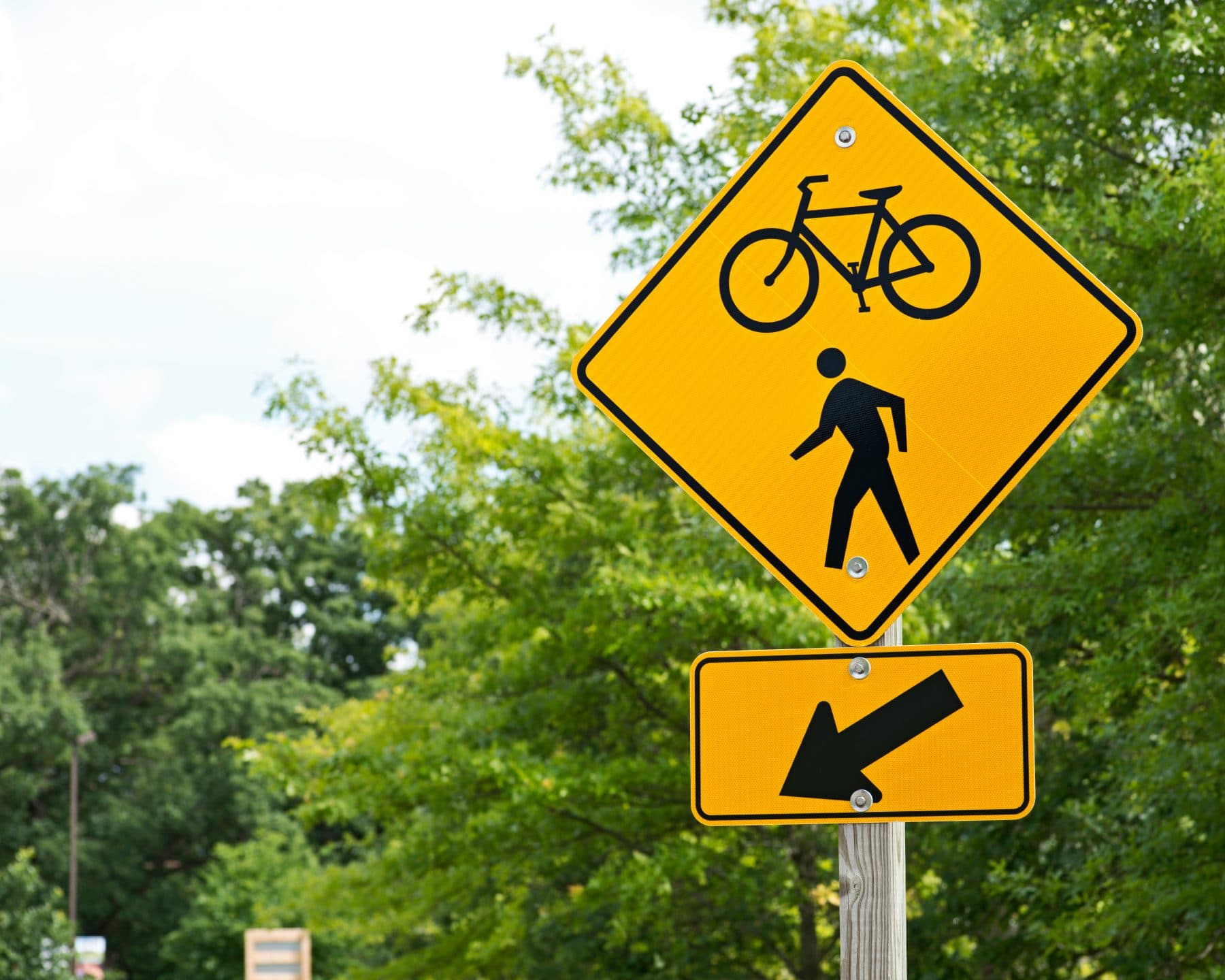 City of Pittsburg to celebrate completion of Safe Routes to School Project