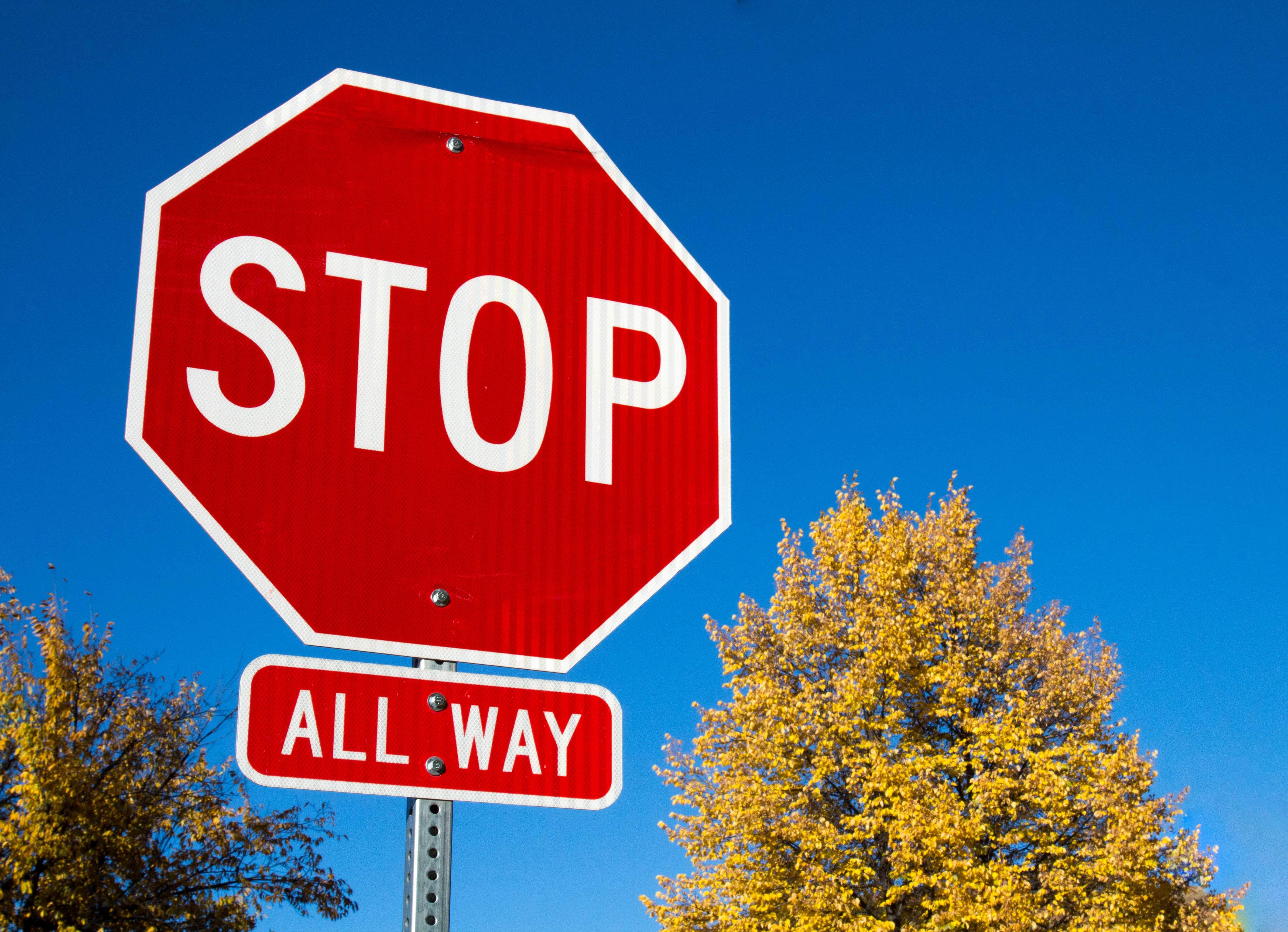 School Safety Traffic Changes