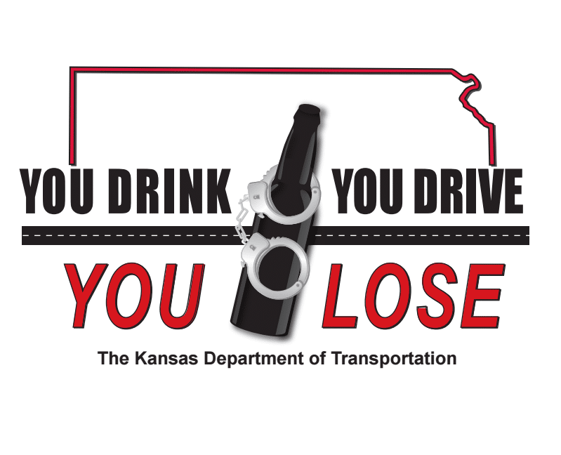 Officers combat drinking and driving