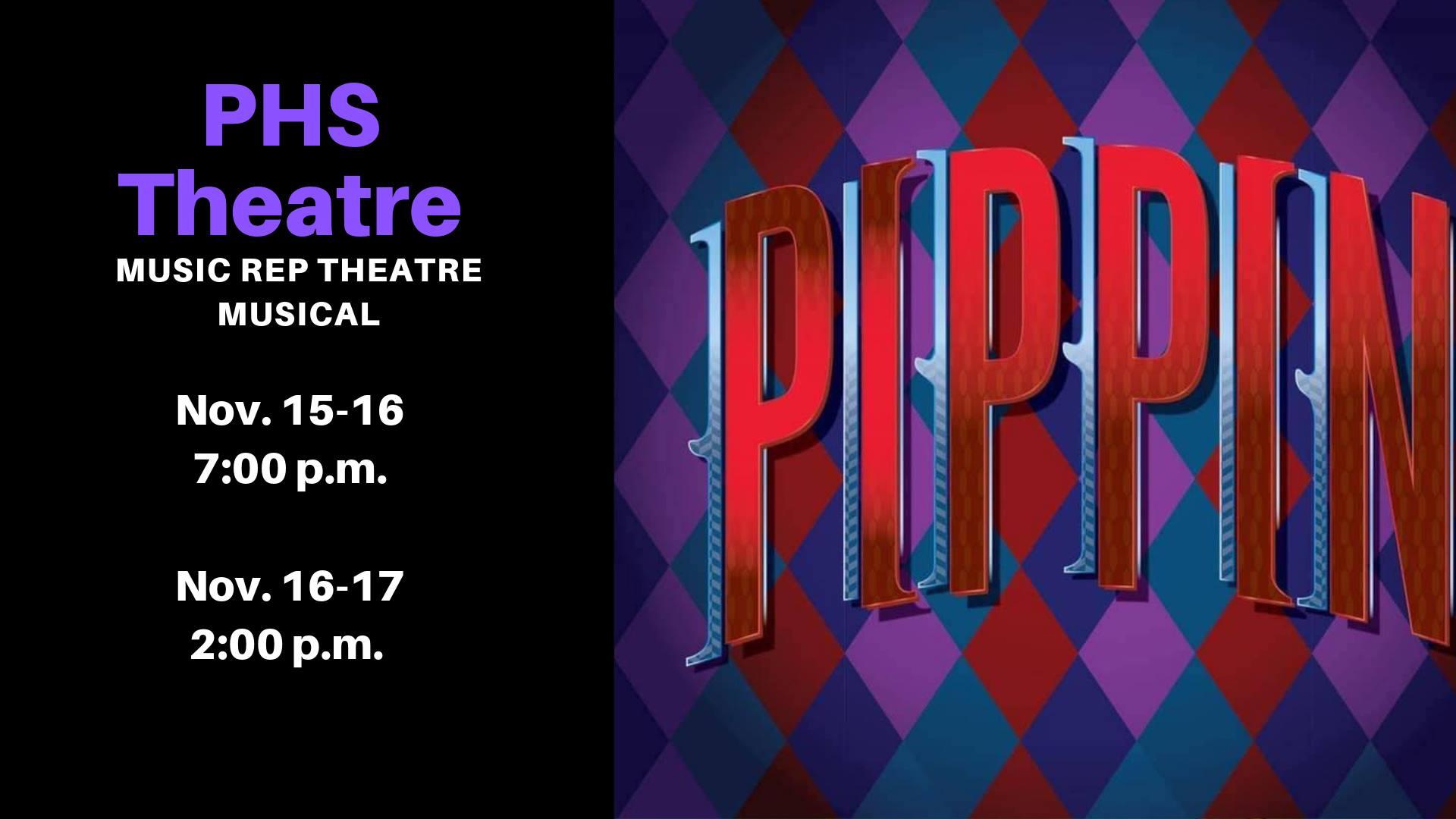 "PHS ""Pippin"""