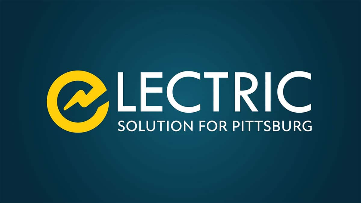 Electricity Options for Pittsburg by The City of Pittsburg