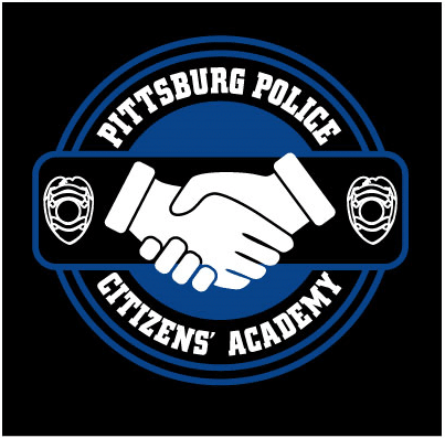 13th Annual Citizen's Academy: Application Now Open