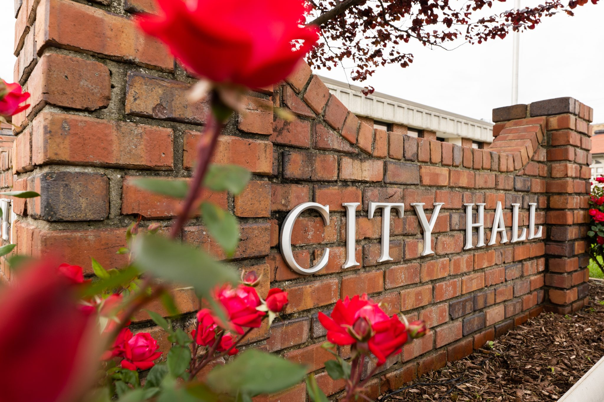 City of Pittsburg provides update on facilities and programs