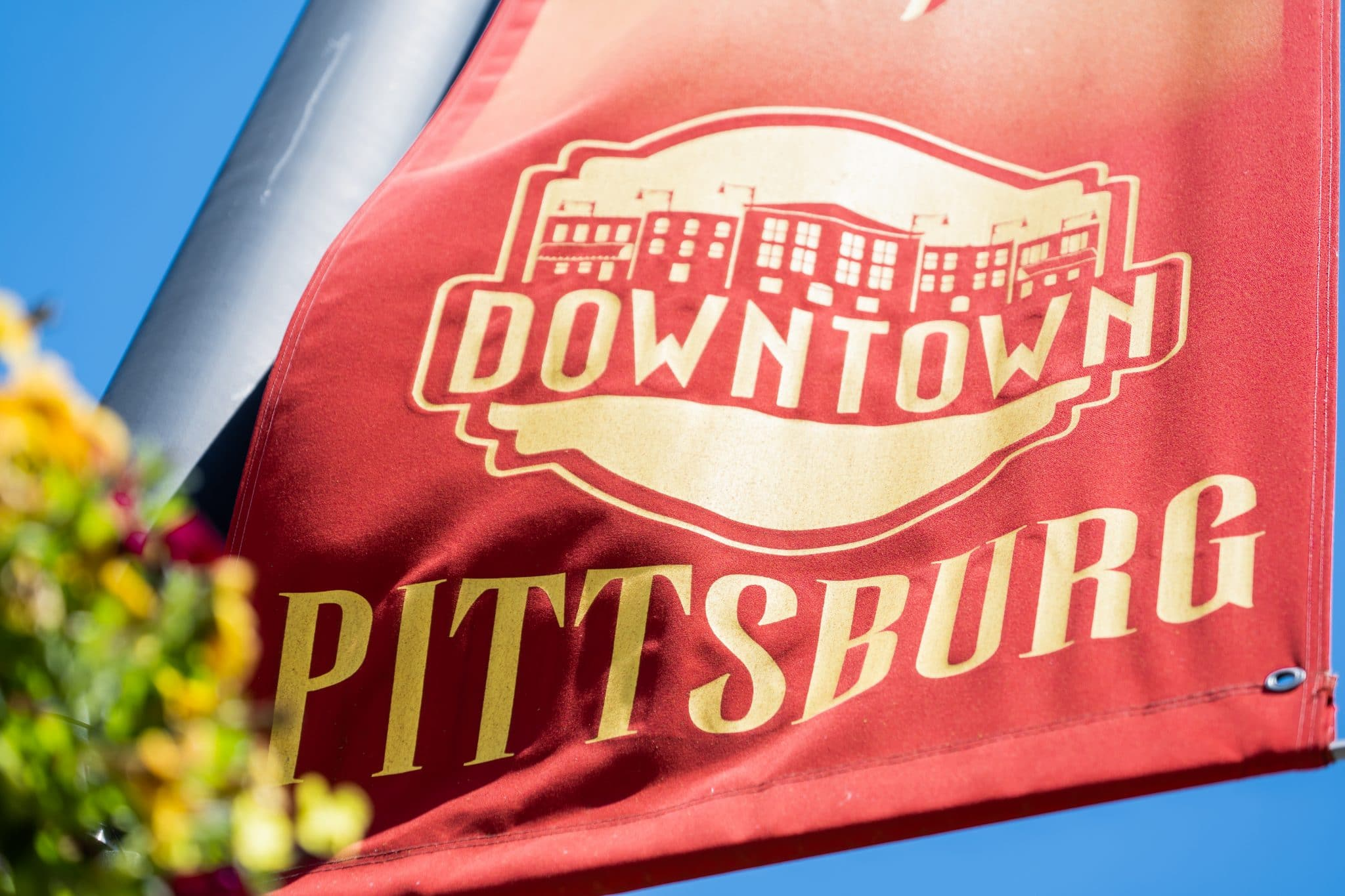 Pittsburg City Commission meeting recap – Feb. 9, 2021