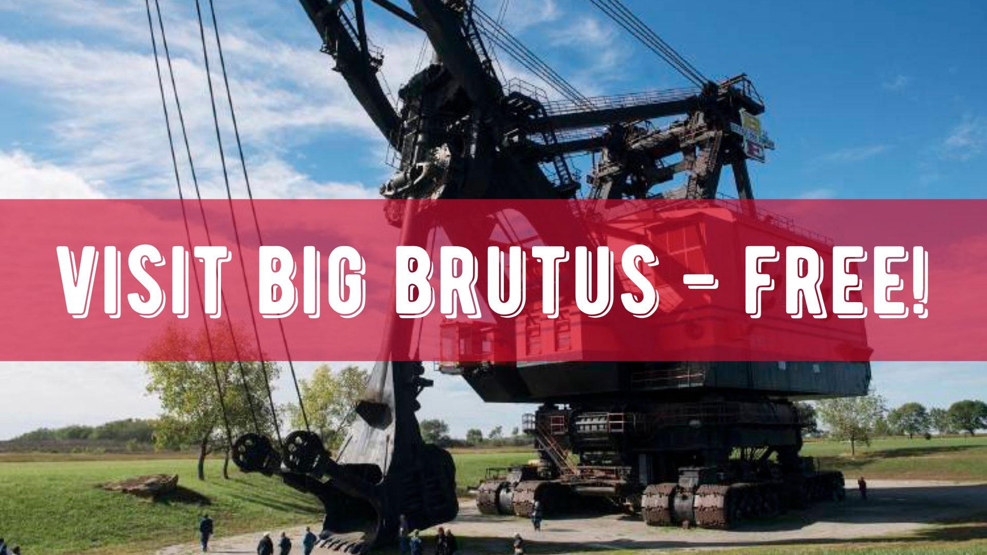 big brutus