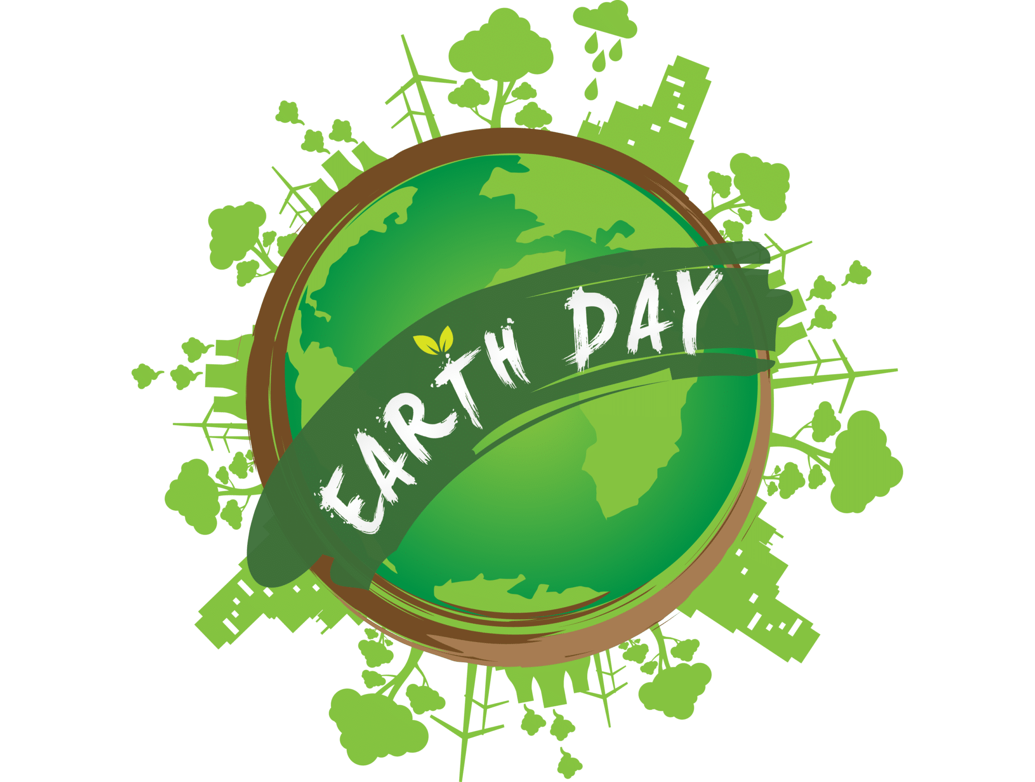 Earth Day Activities Planned for Next Week